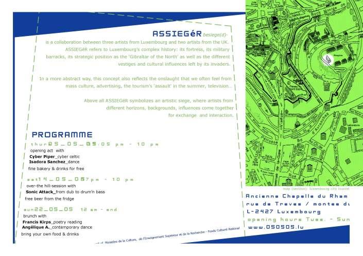 flyer ASSIEgéR_Page_2