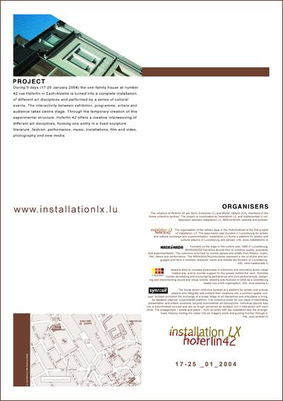 Hoferlin42 FLYER_Page_1
