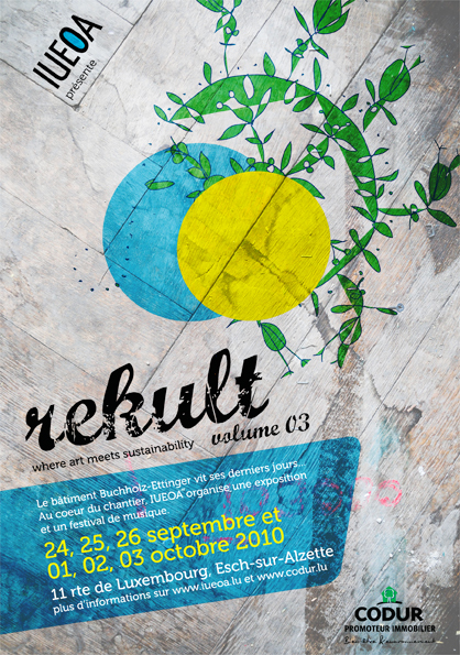 Rekult-03-Flyer-page01